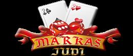 MarkasJudi Agen Poker Deposit Pulsa